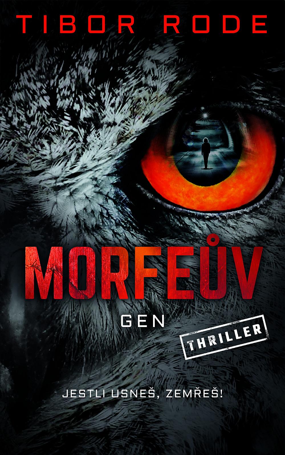 big_morfeuv-gen-sRh-415290