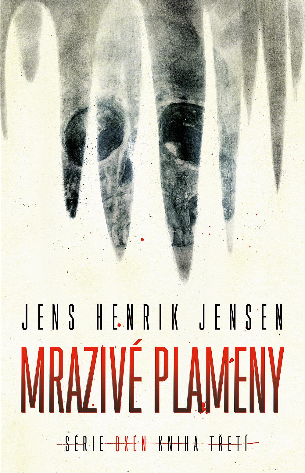 big_mrazive-plameny-MpA-394605