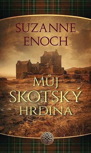big_muj-skotsky-hrdina-RBr-397239