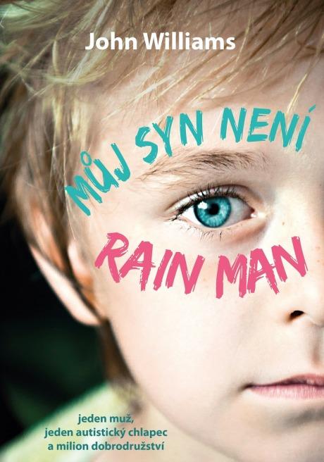 big_muj-syn-neni-rain-man-L6V-387611