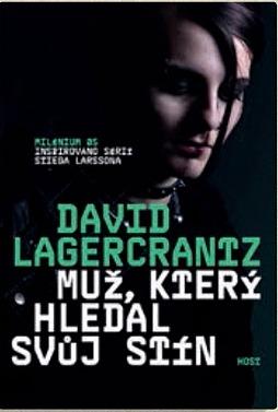 big_muz-ktery-hledal-svuj-stin-dOc-342724