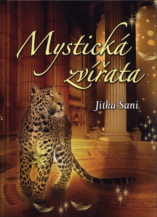big_mysticka-zvirata-P4W-309829