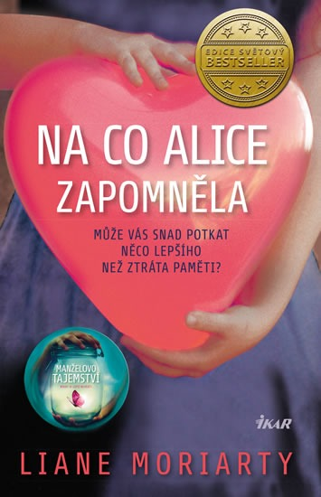 big_na-co-alice-zapomnela-jZo-229901
