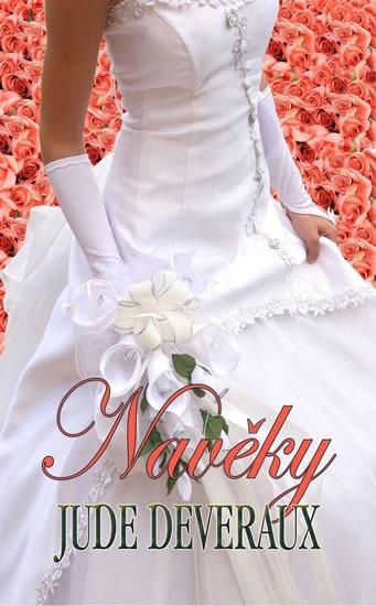 big_naveky-CK5-206925