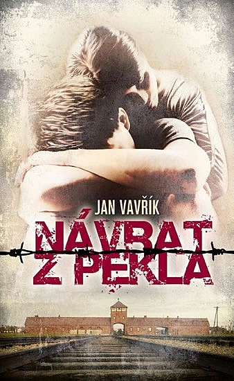big_navrat-z-pekla-9BP-289268
