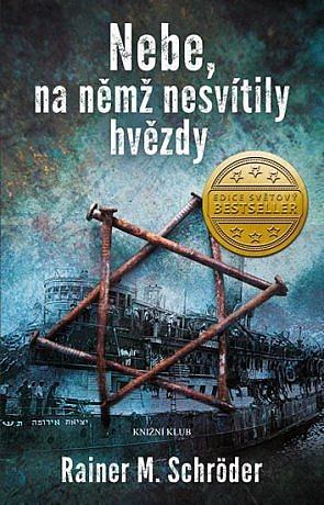 big_nebe-na-nemz-nesvitily-hvezdy-HaP-330689