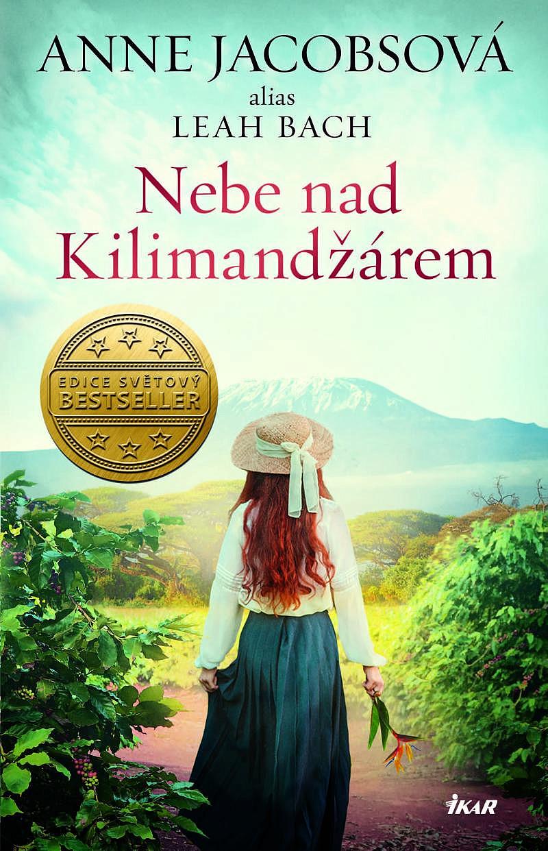 big_nebe-nad-kilimandzarem-NhW-451999