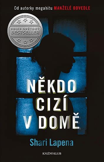 big_nekdo-cizi-v-dome-c7k-360875