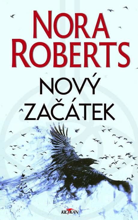 big_novy-zacatek-Ax4-434041
