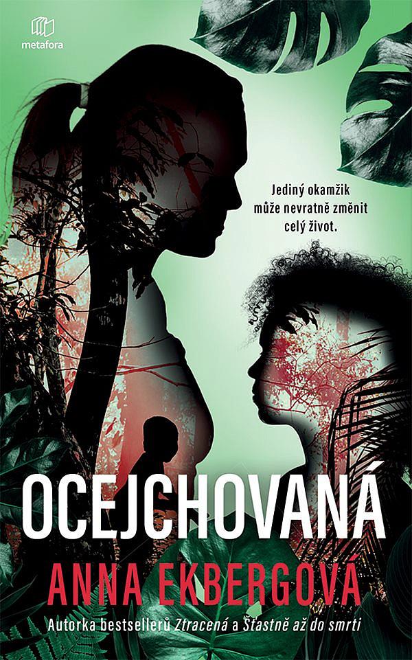 big_ocejchovana-WoQ-418070