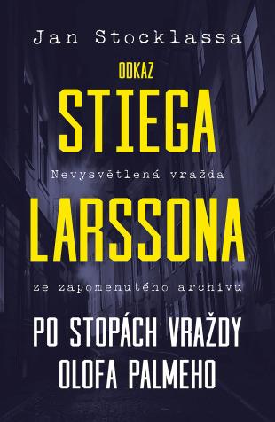 big_odkaz-stiega-larssona-po-stopach-vr-dPA-399366