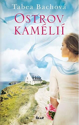 big_ostrov-kamelii-Mgn-389826 - kopie