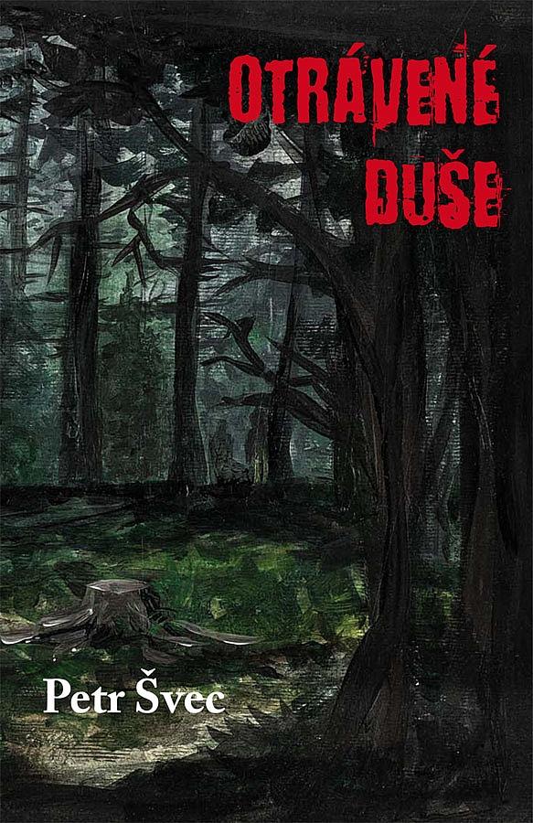 big_otravene-duse-smF-357345