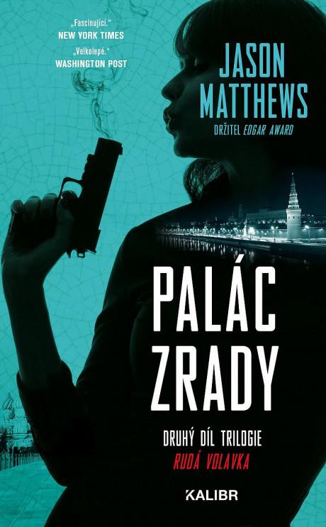 big_palac-zrady-eYG-468513