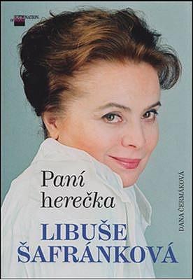 big_pani-herecka-libuse-safrankova-hnj-317032