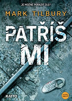 big_patris-mi-p4F-422882