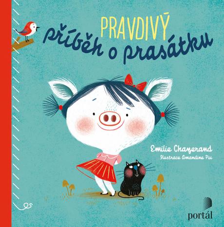 big_pravdivy-pribeh-o-prasatku-K9W-438303