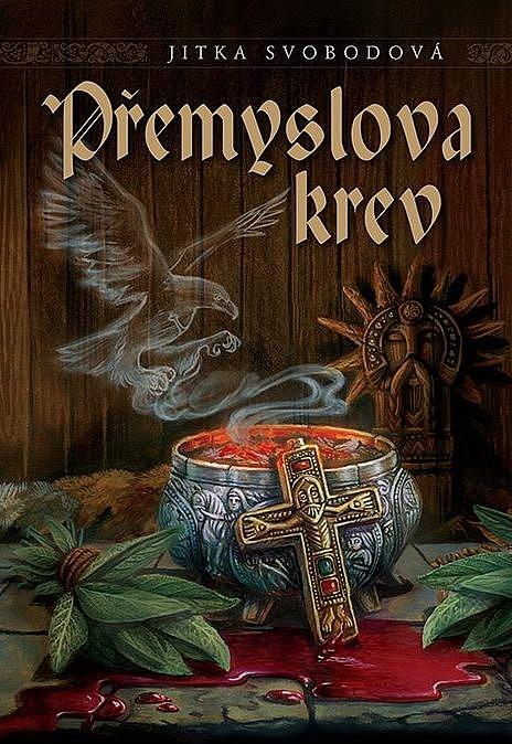 big_premyslova-krev-Mr1-348815