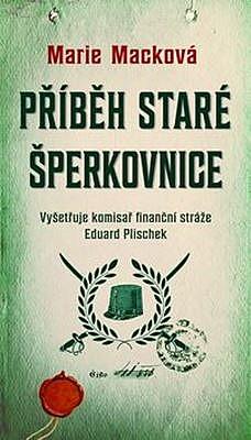 big_pribeh-stare-sperkovnice-qts-321727