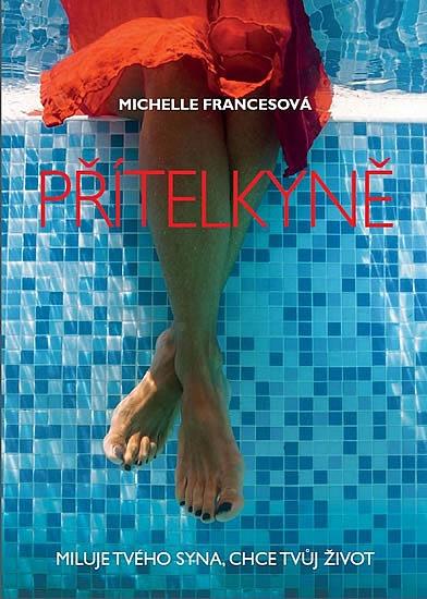 big_pritelkyne-KGy-368784
