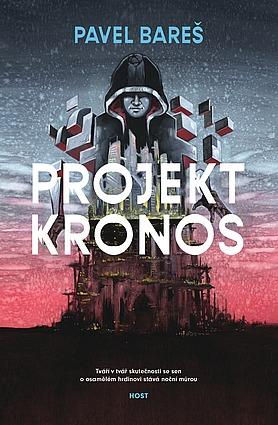 big_projekt-kronos-hxb-335582