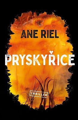 big_pryskyrice-PhU-431591