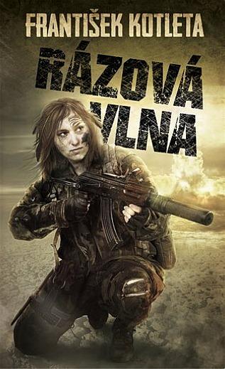big_razova-vlna-bqg-349395