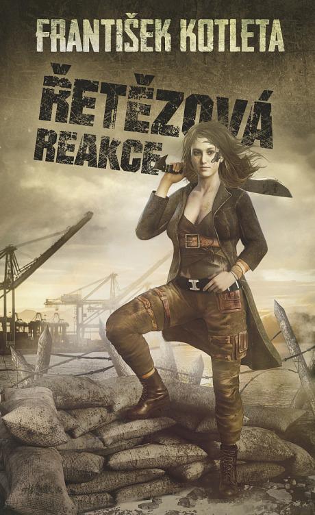 big_retezova-reakce-Q0J-395302