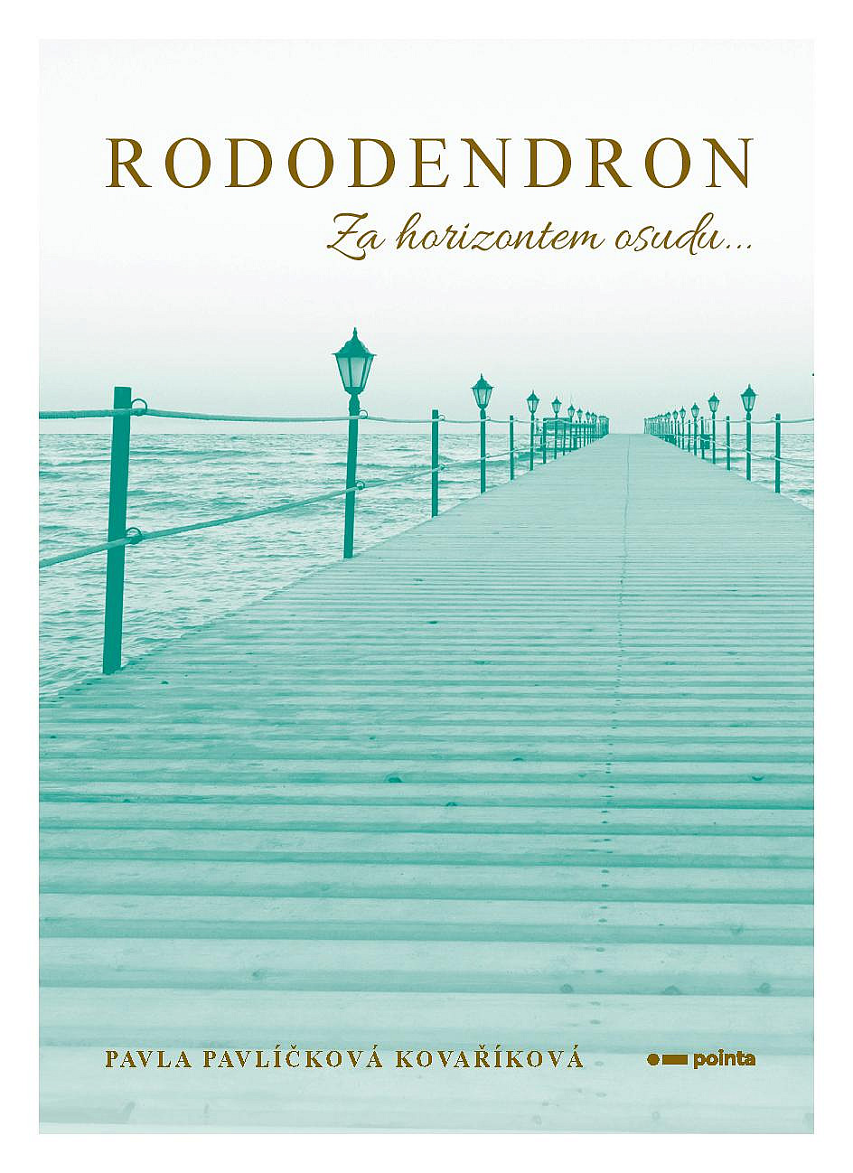 big_rododendron-za-horizontem-osudu-eq2-461324
