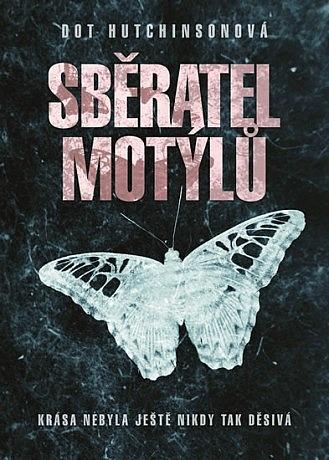big_sberatel-motylu-alO-349278