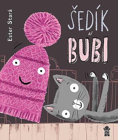 big_sedik-a-bubi-5t7-362637