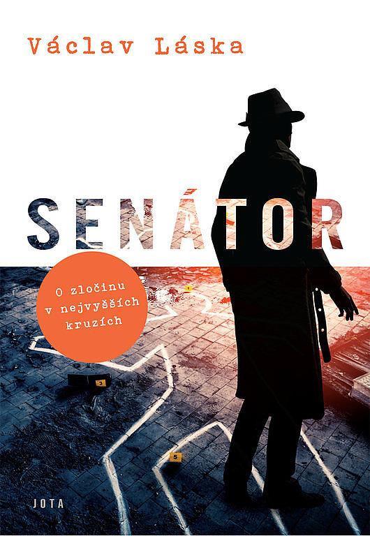 big_senator-tO2-431629