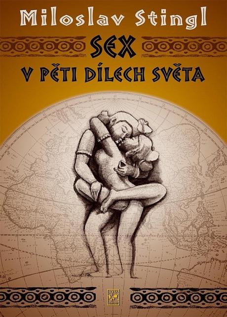 big_sex-v-peti-dilech-sveta-wSV-8403