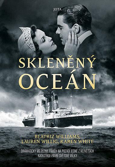 big_skleneny-ocean-9r5-444010