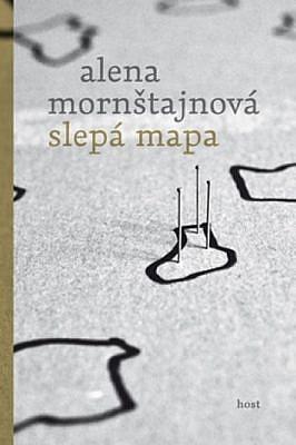 big_slepa-mapa-7BH-363903