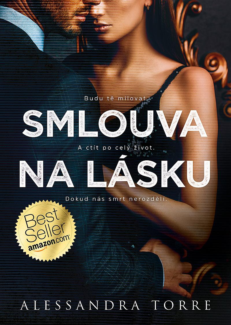 big_smlouva-na-lasku-1bx-470292