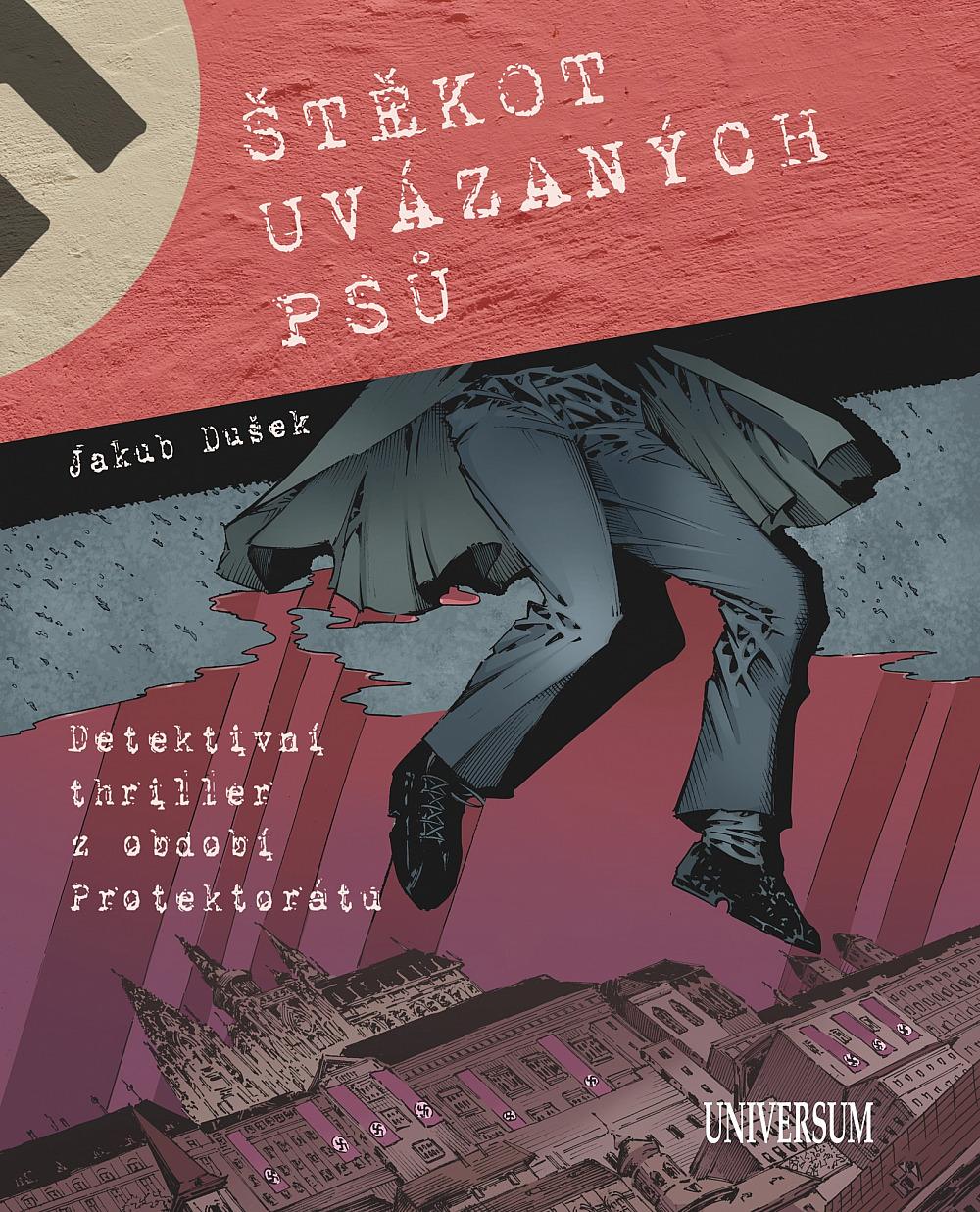 big_stekot-uvazanych-psu-BfD-467473