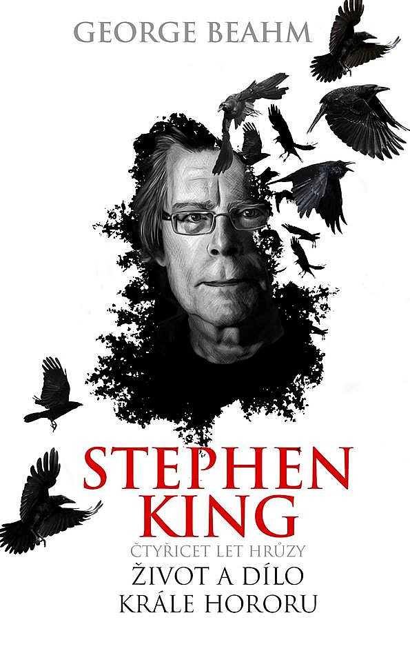 big_stephen-king-ctyricet-let-hruzy-ziv-GY6-346106