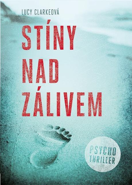 big_stiny-nad-zalivem-ppj-379856