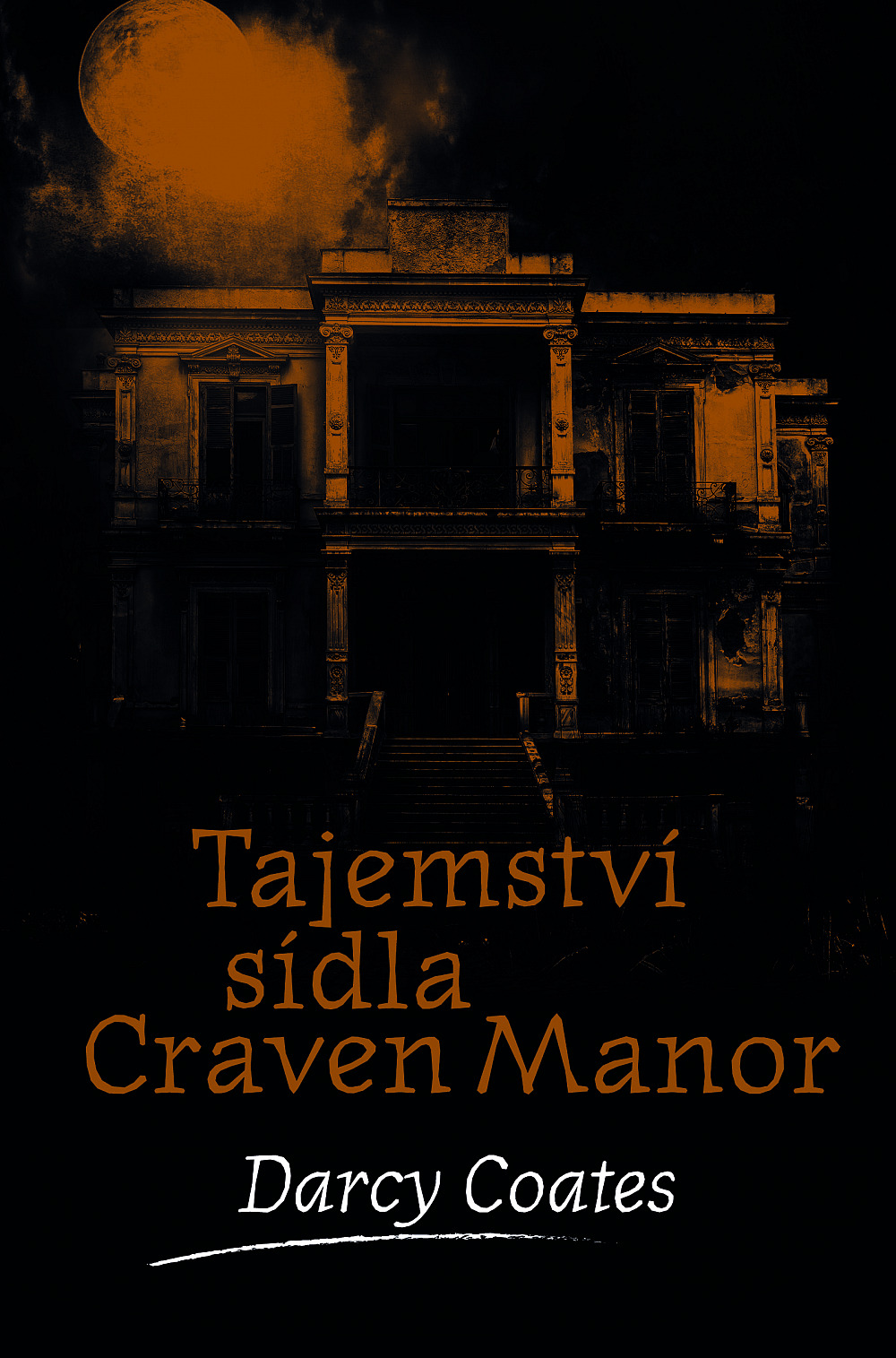 big_tajemstvi-sidla-craven-manor-PGp-413458