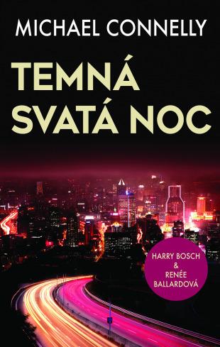 big_temna-svata-noc-tU1-418580