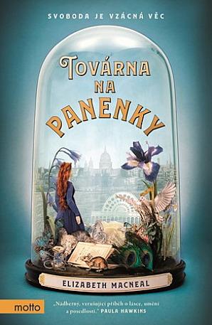 big_tovarna-na-panenky-1Ve-418755