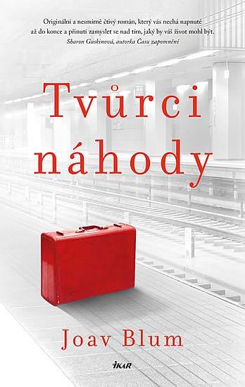 big_tvurci-nahody-gW5-375651