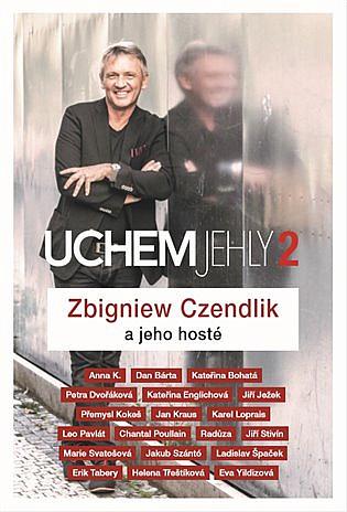 big_uchem-jehly-2-ZHg-423155
