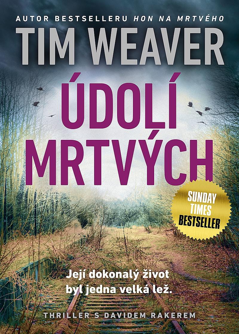 big_udoli-mrtvych-p5n-366462
