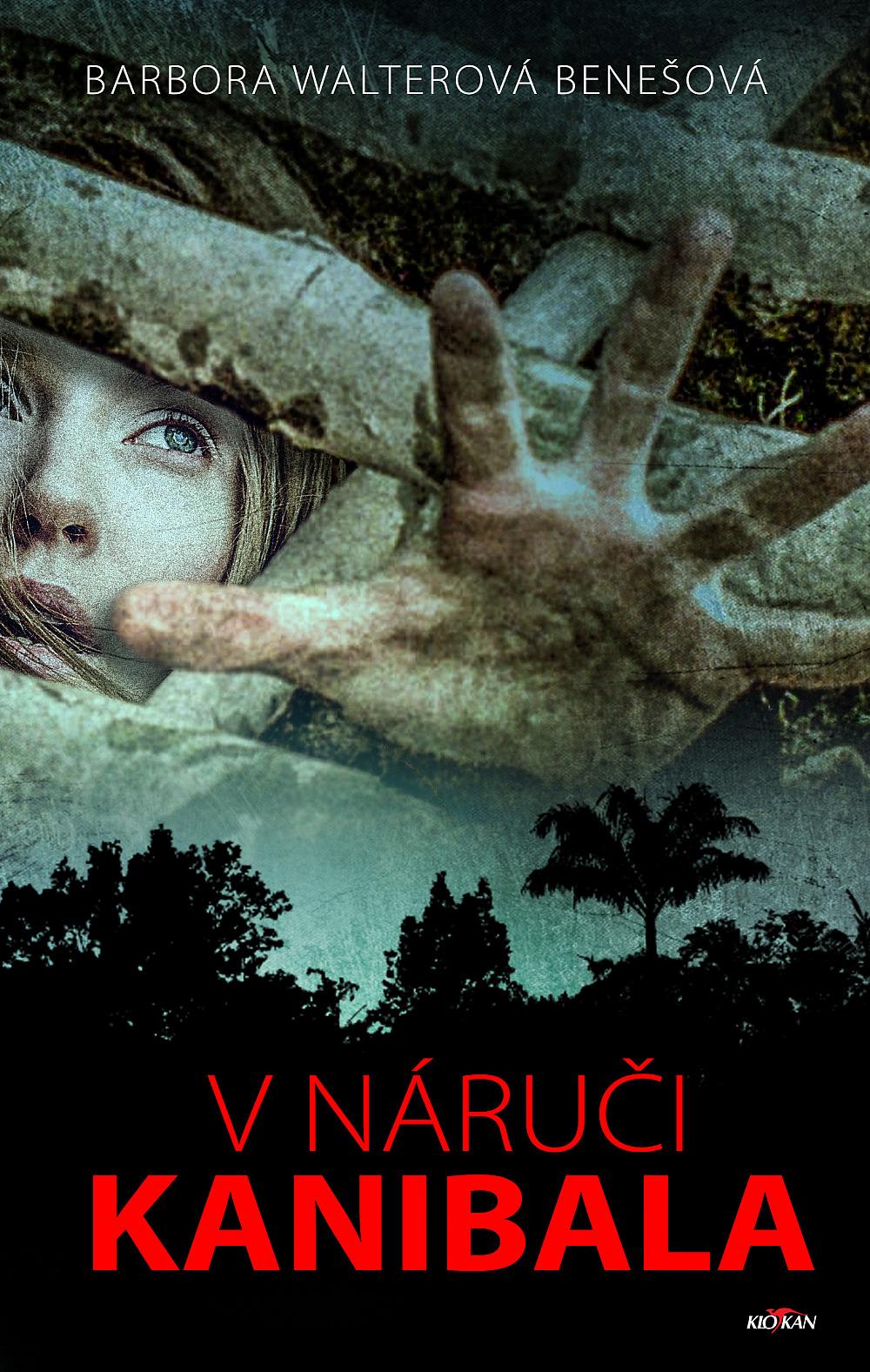 big_v-naruci-kanibala-try-421629