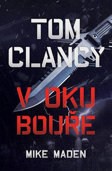 big_v-oku-boure-vst-399519