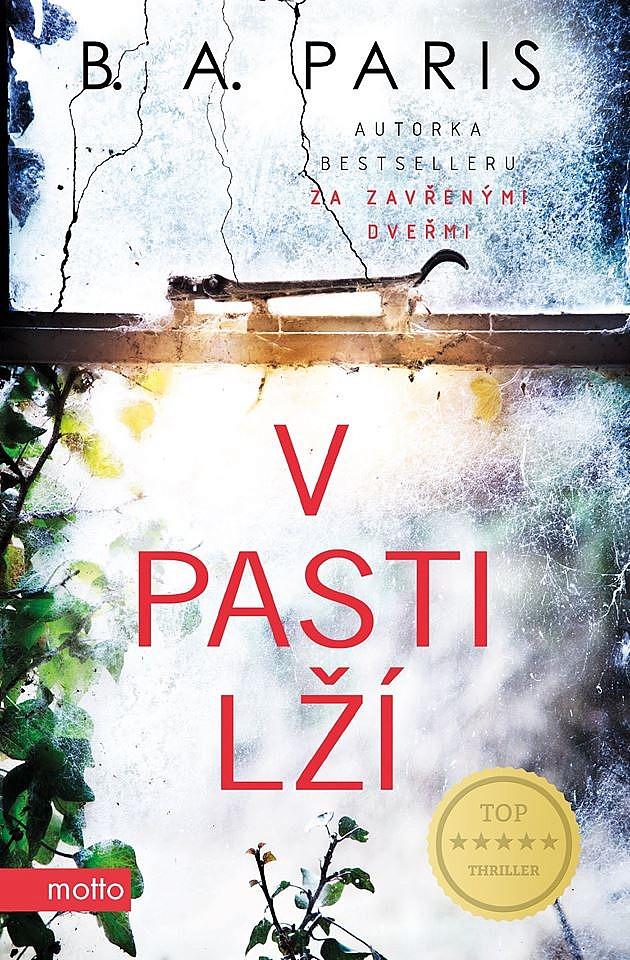 big_v-pasti-lzi-e5n-368180