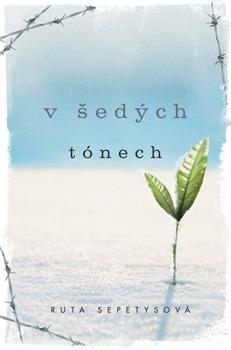 big_v-sedych-tonech-s1c-164866