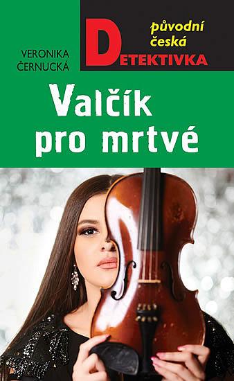 big_valcik-pro-mrtve-YXB-447081